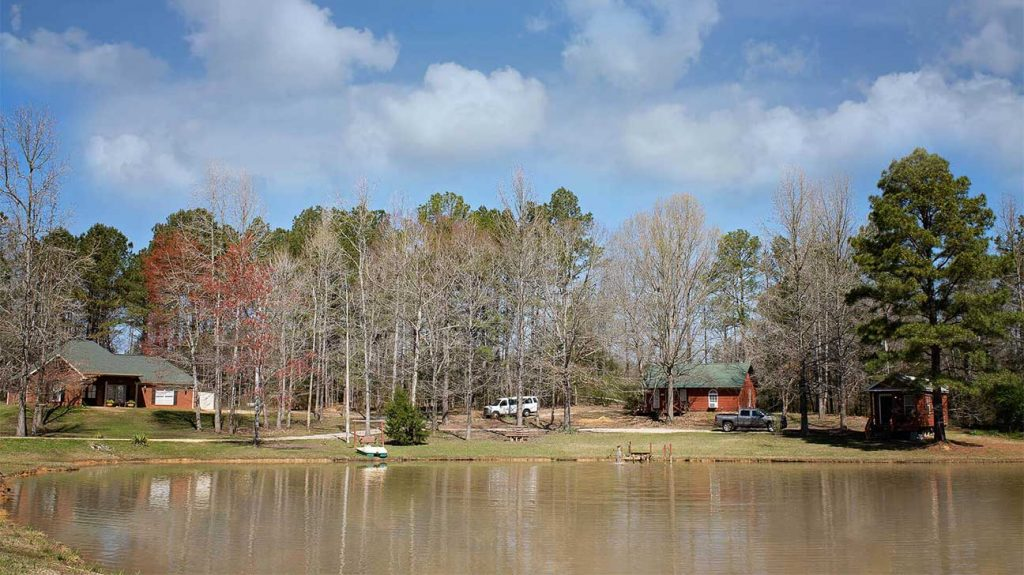 Extra Mile Recovery - Mantachie, Mississippi Alcohol And Drug Rehab Centers