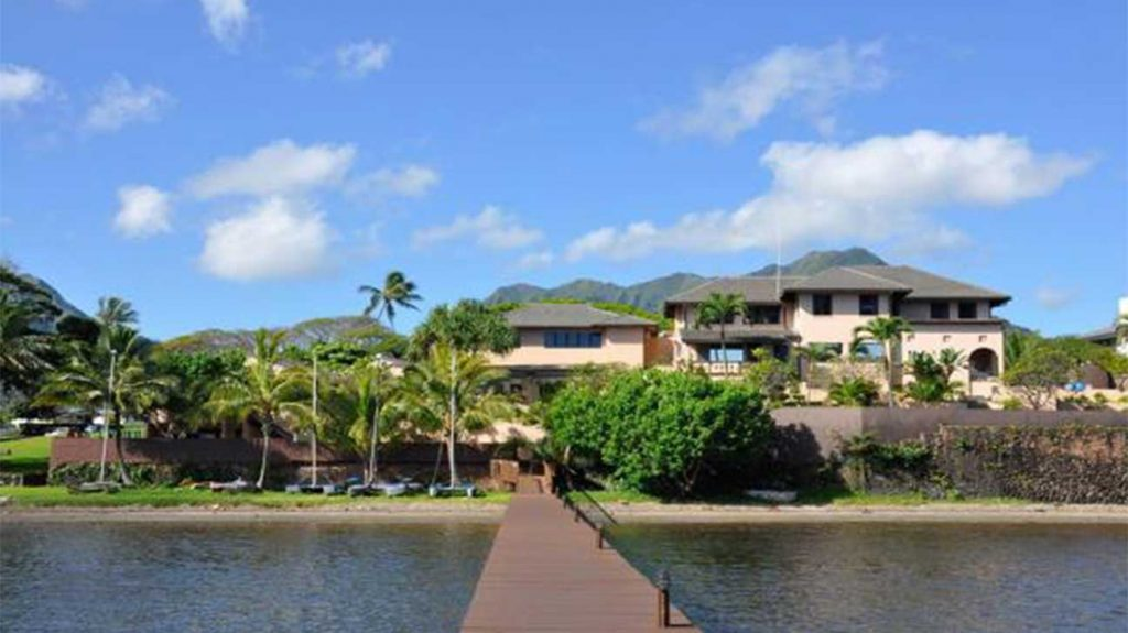 Habilitat - Kaneohe, Oahu, Hawaii Alcohol And Drug Rehab Centers