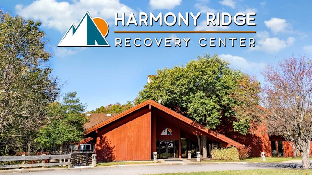 Harmony Ridge Recovery Center - Walker, West Virginia Alcohol And Drug Rehab Centers