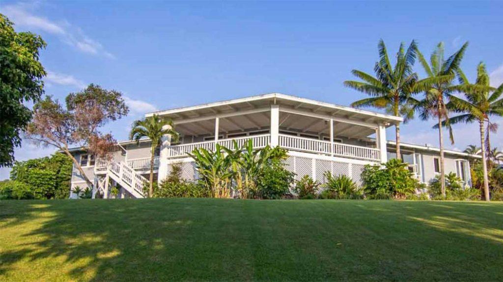 Hawaii Island Recovery - Kailua-Kona, Hawaii Alcohol And Drug Rehab Centers