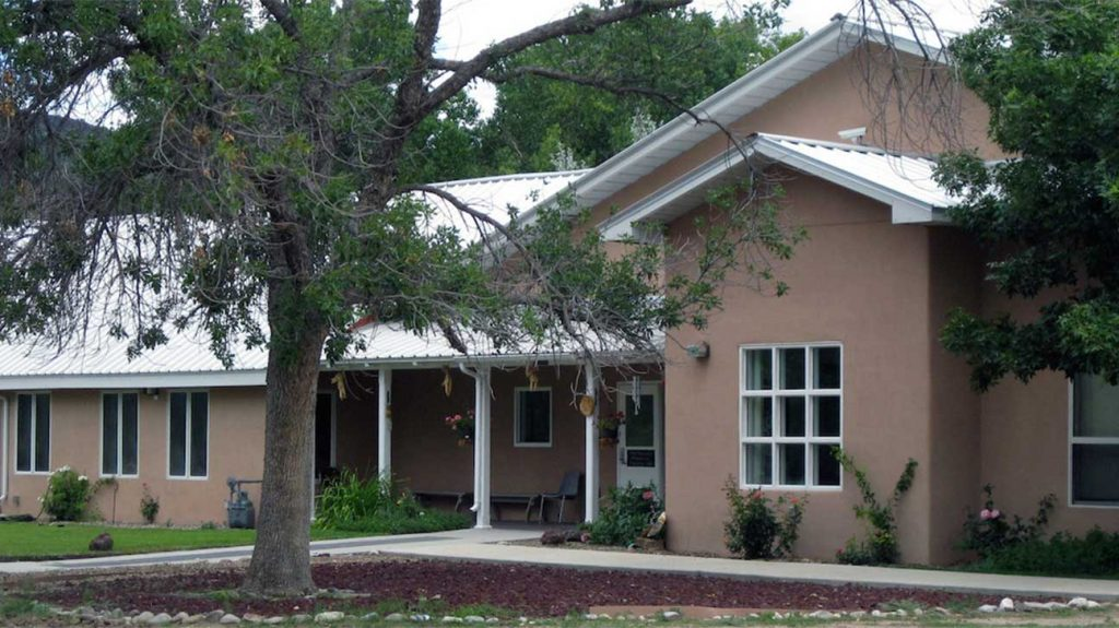 Hoy Recovery - Velarde, New Mexico Alcohol And Drug Rehab Centers