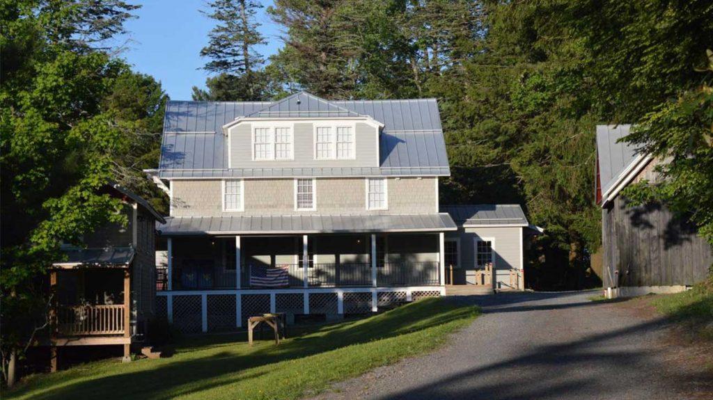 Jacob's Ladder - Aurora, West Virginia Alcohol And Drug Rehab Centers