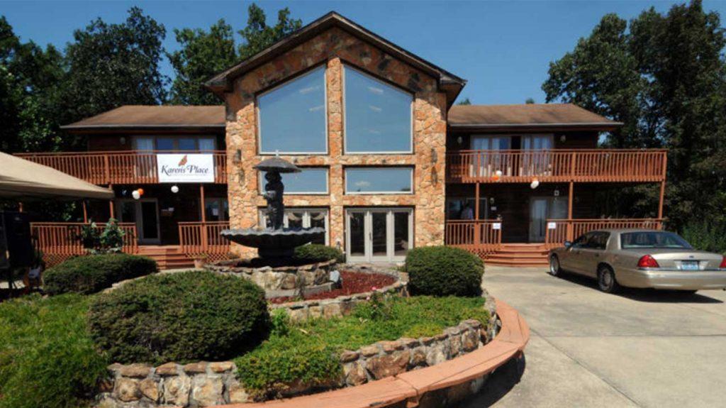 Karen's Place - Louisa, Kentucky Alcohol And Drug Rehab Centers