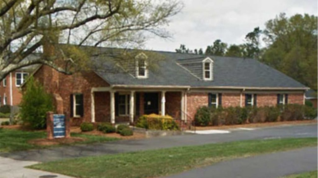 Keystone Substance Abuse Services - Rock Hill, South Carolina Alcohol And Drug Rehab Centers