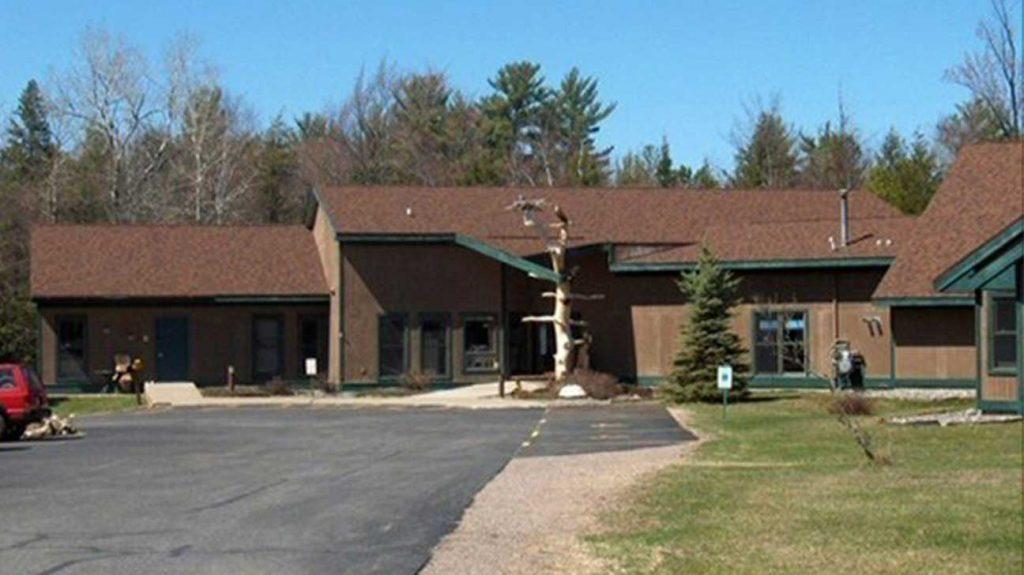 Koinonia Treatment Center - Rhinelander, Wisconsin Alcohol And Drug Rehab Centers