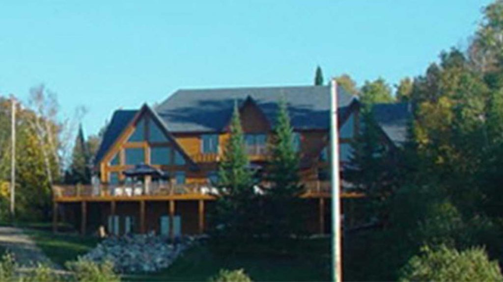 Lakeplace Retreat Center - Bovey, Minnesota Alcohol And Drug Rehab Centers