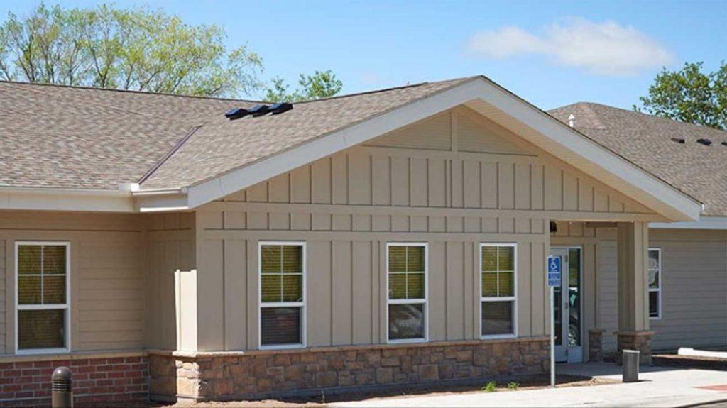 Meadow Creek - Pine City, Minnesota Alcohol And Drug Rehab Centers