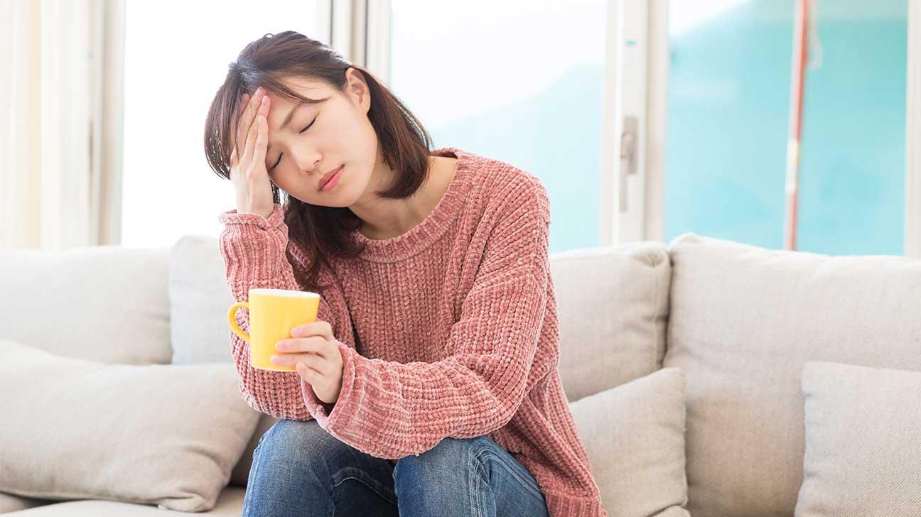 What Does Methadone Feel Like?