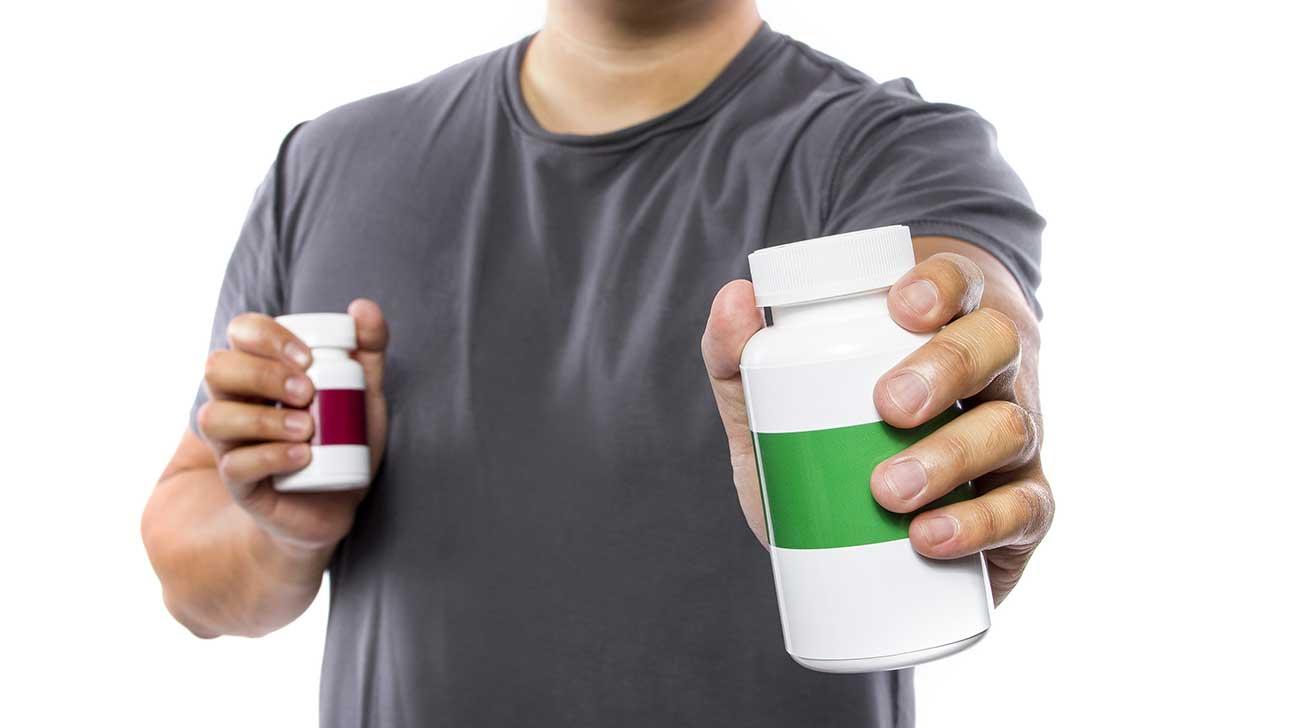 Is Methadose Better Than Methadone?
