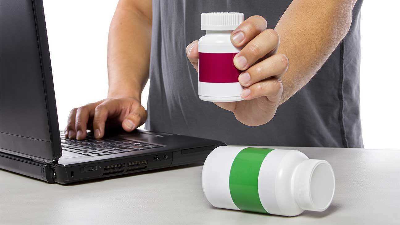 Is Methadose Stronger Or Weaker Than Methadone?