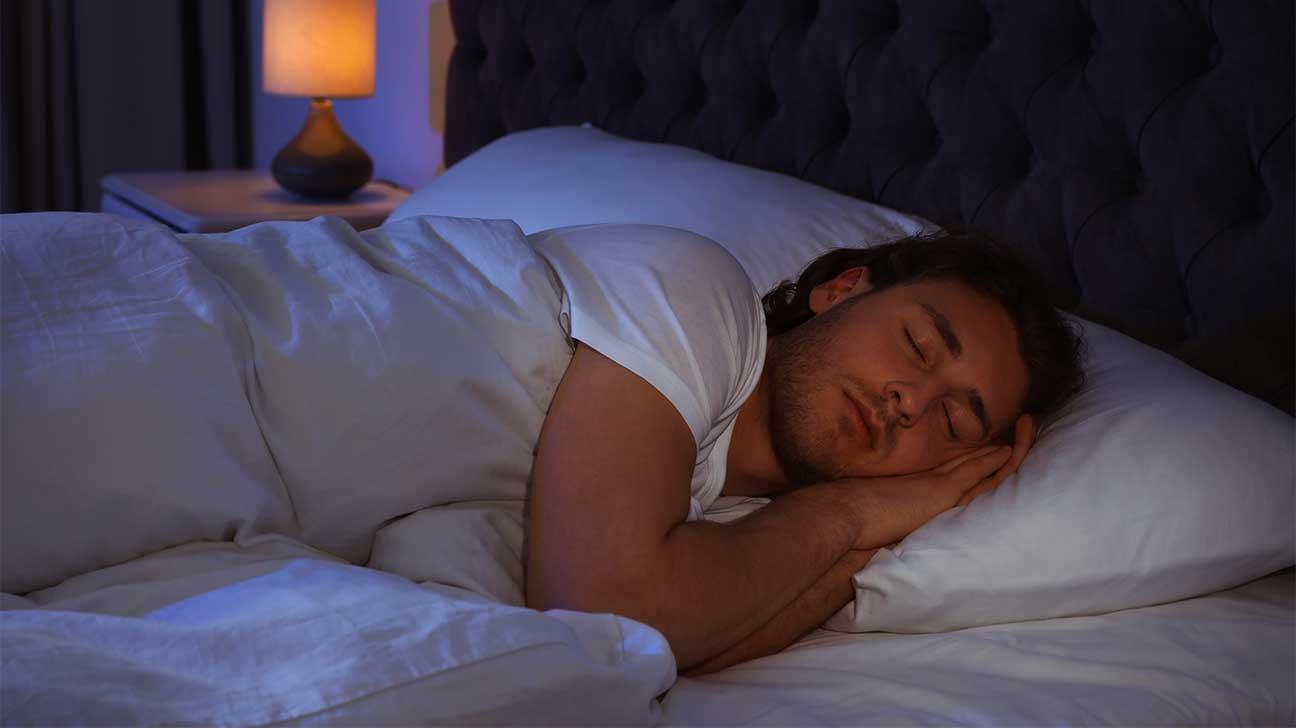 Does Naltrexone Cause Weird Dreams?