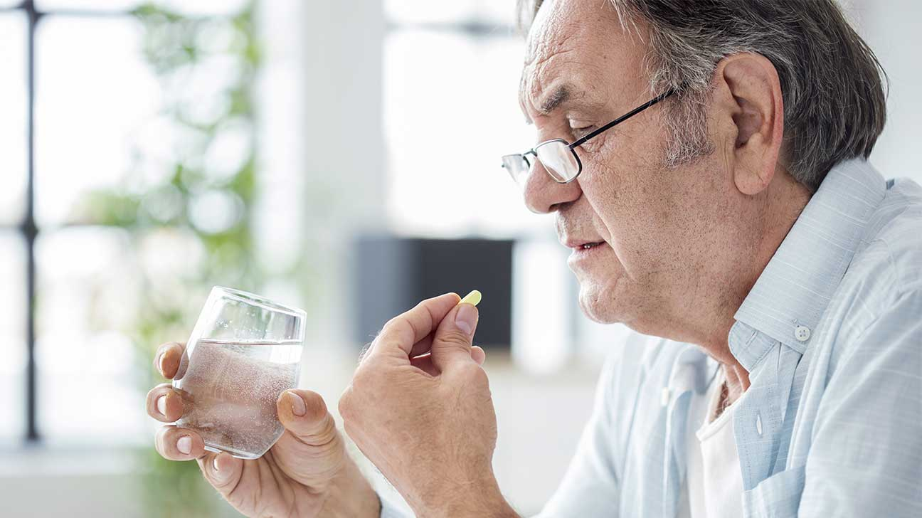 How Long Does Naltrexone Last?
