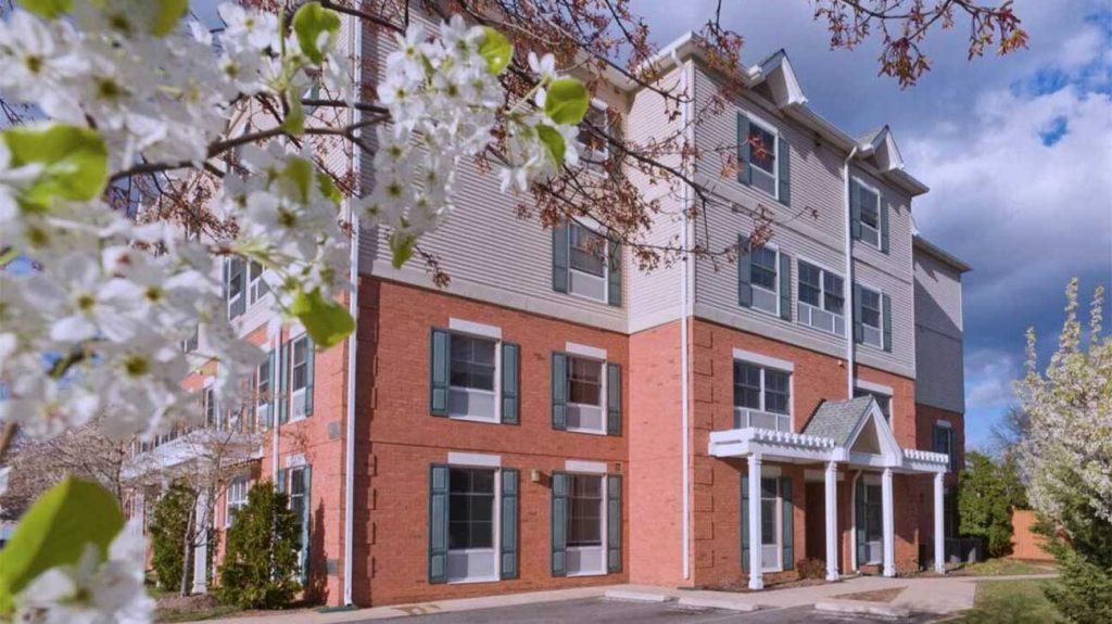 National Capital Treatment & Recovery - Arlington, Virginia Alcohol And Drug Rehab Centers