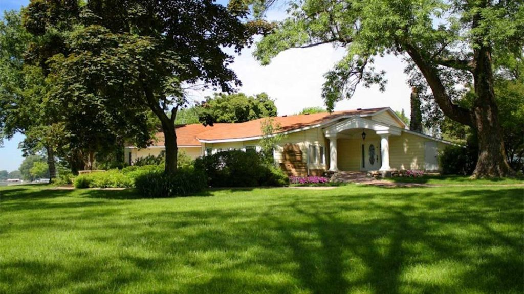 New Beginnings - Waverly, Minnesota Alcohol And Drug Rehab Centers