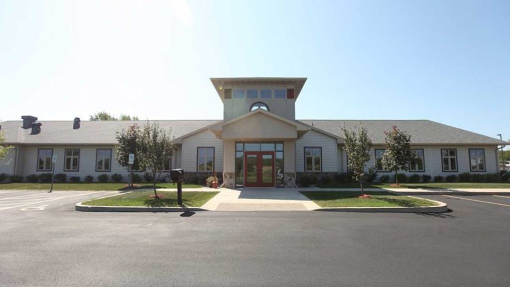 Nova Counseling Services - Oshkosh, Wisconsin Alcohol And Drug Rehab Centers
