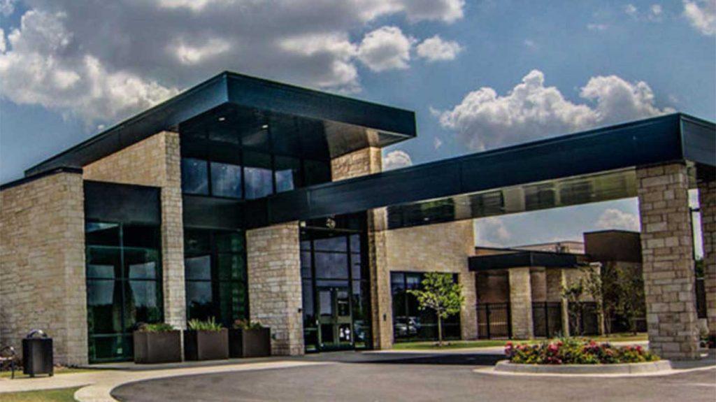 Oakwood Springs - Oklahoma City, Oklahoma Alcohol And Drug Rehab Centers