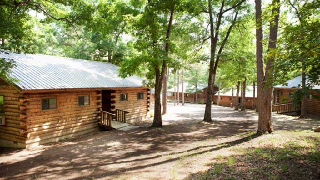 Oasis Renewal Center - Little Rock, Arkansas Alcohol And Drug Rehab Centers