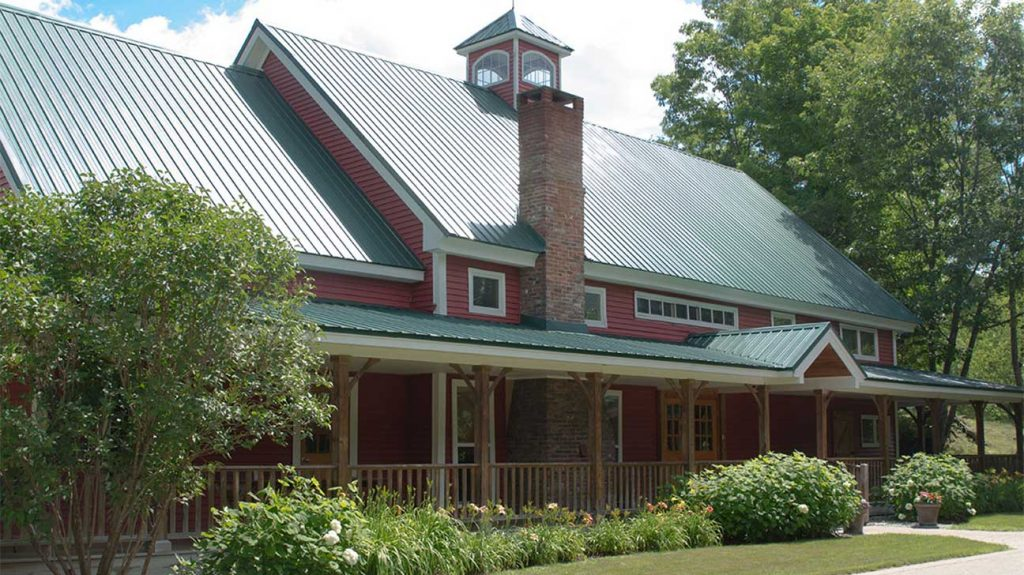 The Plymouth House - Plymouth, New Hampshire Alcohol And Drug Rehab Centers
