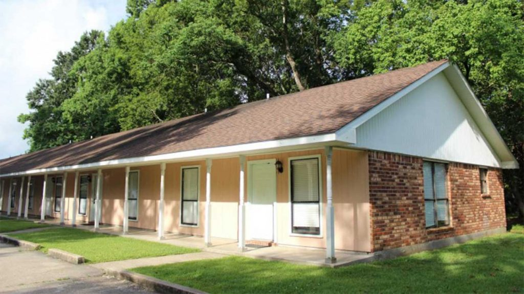 Power House - Gonzales, Louisiana Alcohol And Drug Rehab Centers