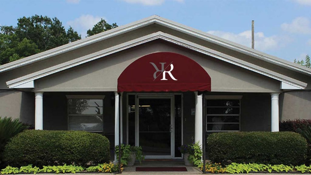 Rayville Recovery - Rayville, Louisiana Alcohol And Drug Rehab Centers