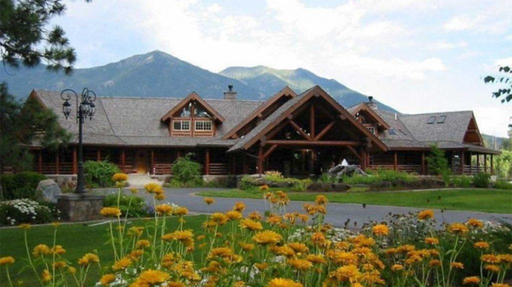 Rising Peak Academy - Columbia Falls, Montana Alcohol And Drug Rehab Centers