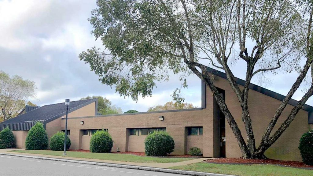 Safe Harbor Recovery Center - Portsmouth, Virginia Alcohol And Drug Rehab Centers