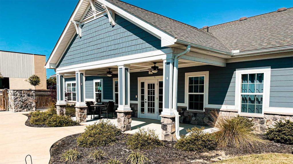 South Carolina Addiction Treatment - Simpsonville, South Carolina Alcohol And Drug Rehab Centers