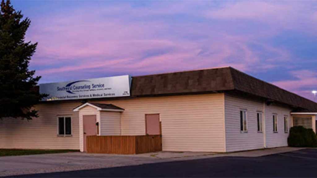 Southwest Counseling Service - Rock Springs, Wyoming Alcohol And Drug Rehab Centers