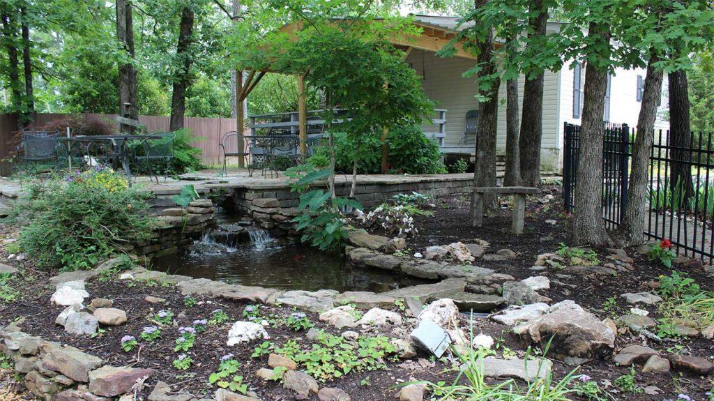 Sozo Recovery Centers - Jessieville, Arkansas Alcohol And Drug Rehab Centers
