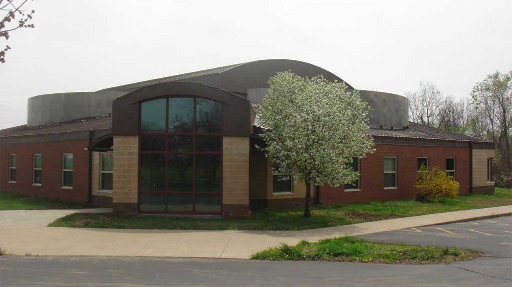 Sunflower Wellness Retreat - Osawatomie, Kansas Alcohol And Drug Rehab Centers
