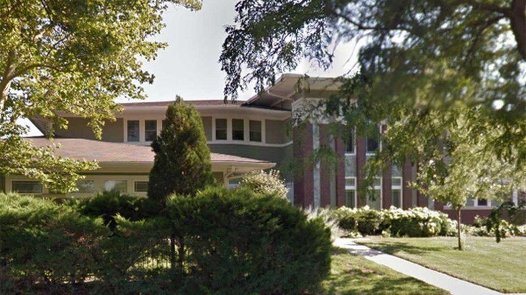 Touchstone - Lincoln, Nebraska Alcohol And Drug Rehab Centers