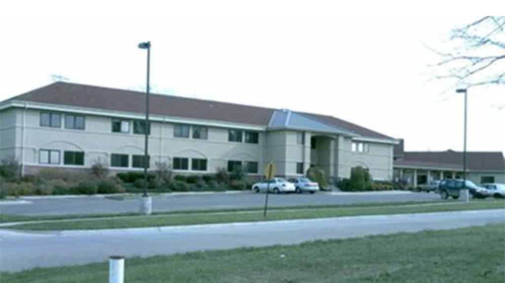 Valeo Health Care - Topeka, Kansas Alcohol And Drug Rehab Centers
