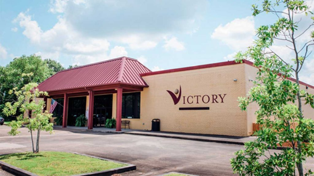 Victory Addiction Recovery Center - Lafayette, Louisiana Alcohol And Drug Rehab Centers