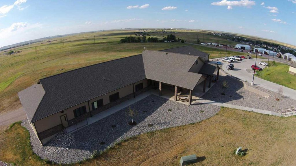 Youth Emergency Services - Gillette, Wyoming Alcohol And Drug Rehab Centers