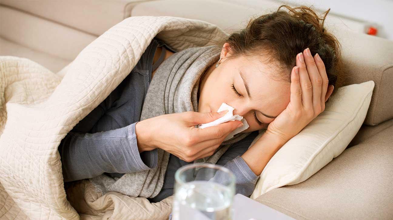 Does Zubsolv Make You Sick?