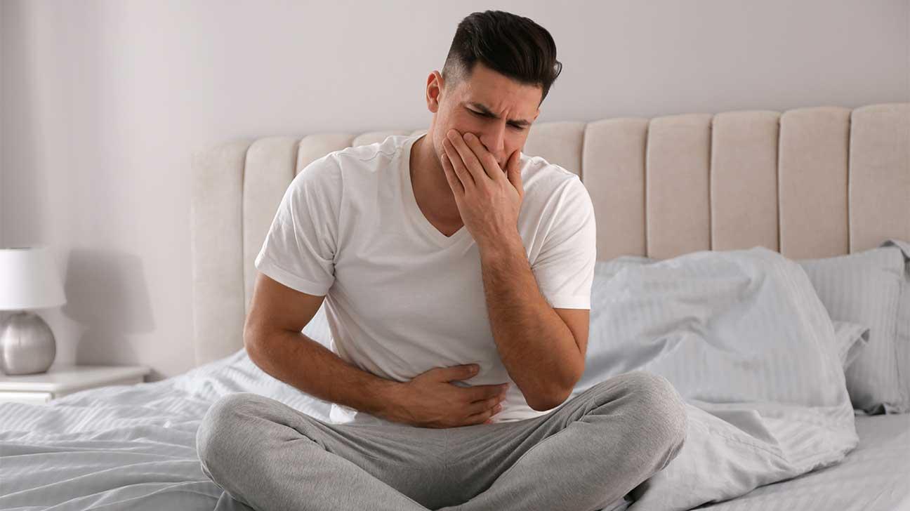 Zubsolv Side Effects