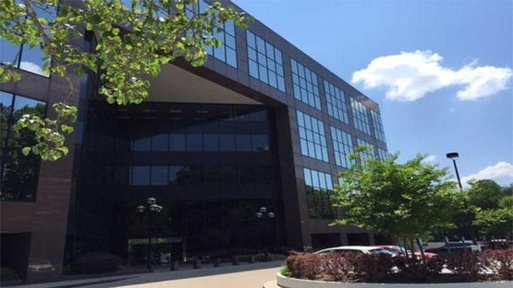 Cooke Recovery Centers - Atlanta, Georgia Alcohol And Drug Rehab Centers