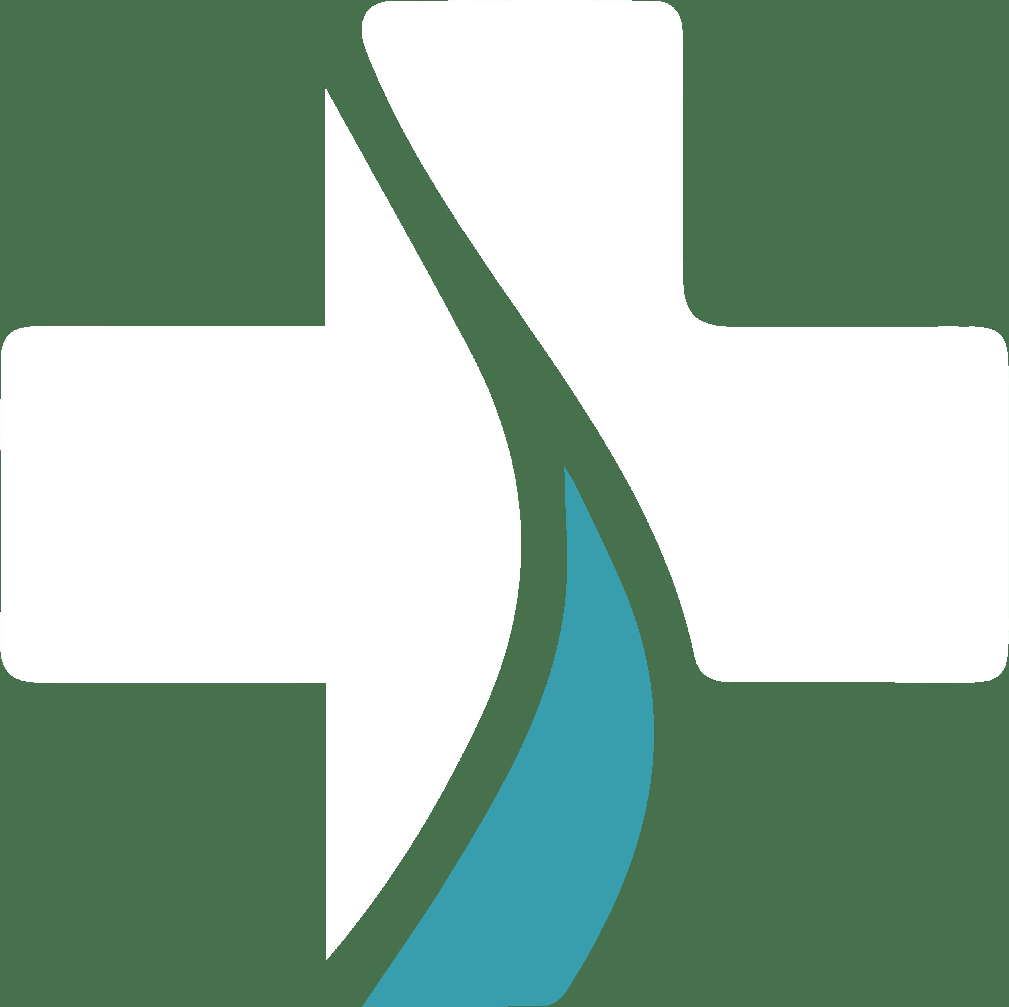 Addiction Resource Logo