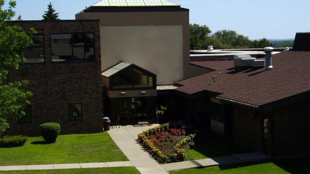 North Dakota Adult & Teen Challenge - Mandan, North Dakota Alcohol And Drug Rehab Centers