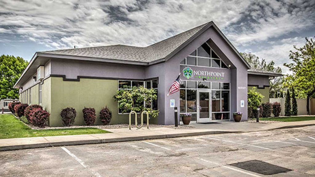 Northpoint Recovery - Boise, Idaho Alcohol And Drug Rehab Centers