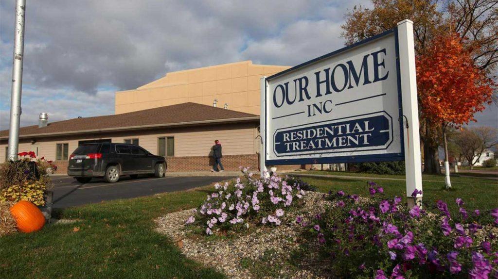 Our Home - Parkston, South Dakota Alcohol And Drug Rehab Centers