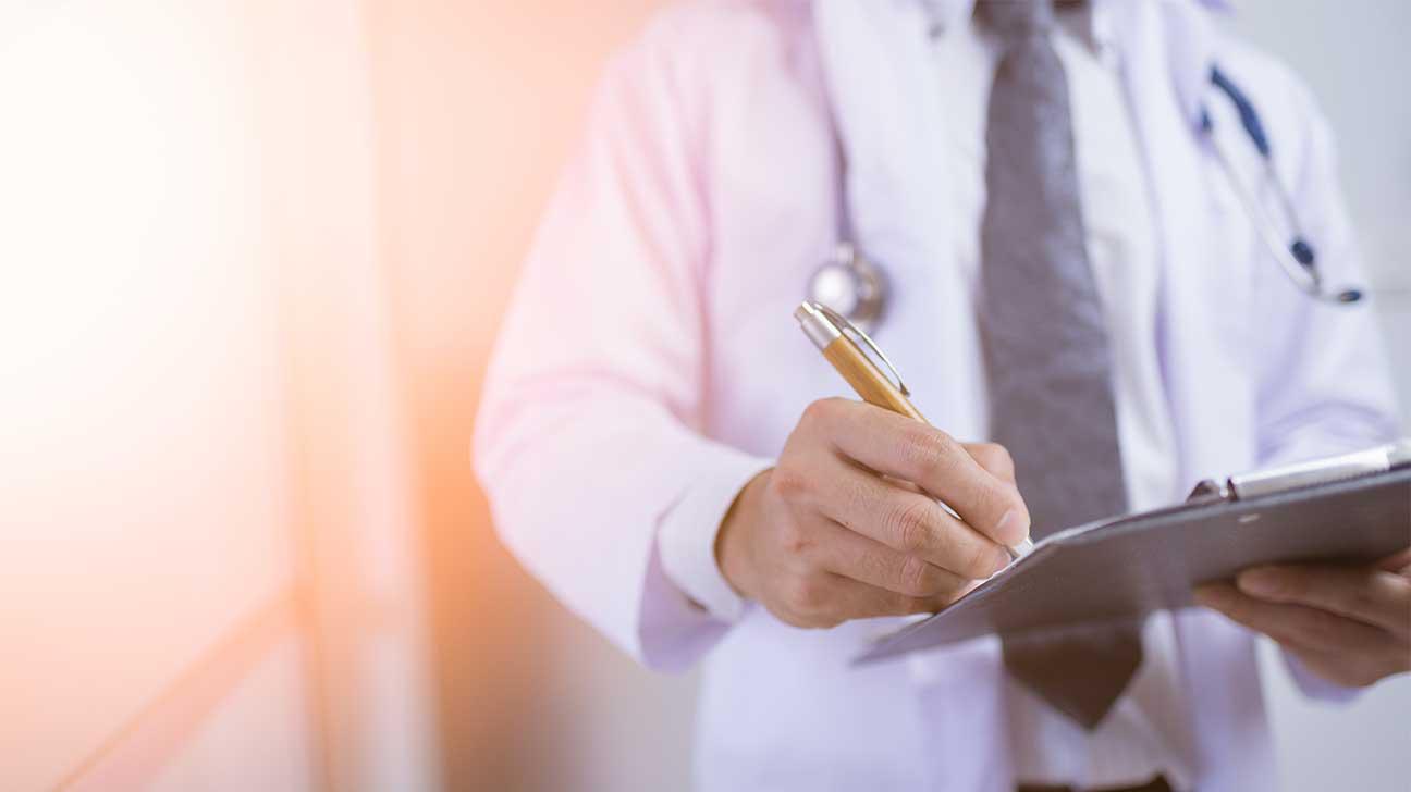 How Overprescribing Opioids Has Contributed To The Opioid Epidemic