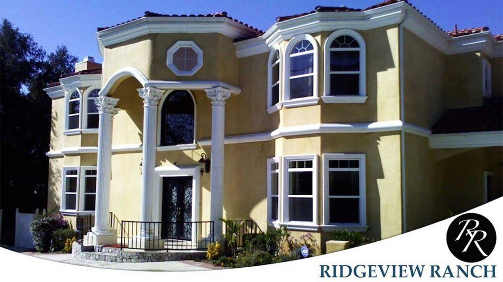 Ridgeview Ranch Treatment Center - Altadena, California Alcohol And Drug Rehab Centers