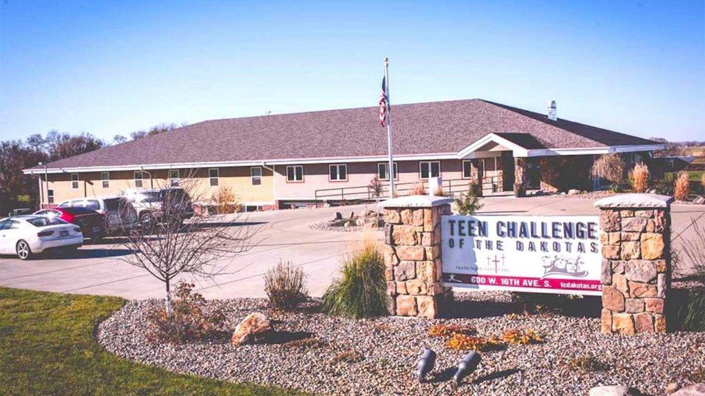 Teen Challenge Of The Dakotas - Brookings, South Dakota Alcohol And Drug Rehab Centers