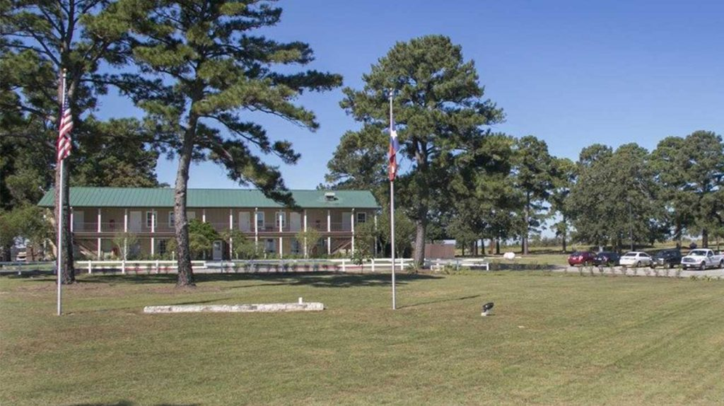 Willow Springs Recovery - Bastrop, Texas Alcohol And Drug Rehab Centers