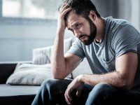 Does Cocaine Abuse Lead To Depression?