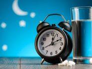 Is It Possible To Overdose On Melatonin?