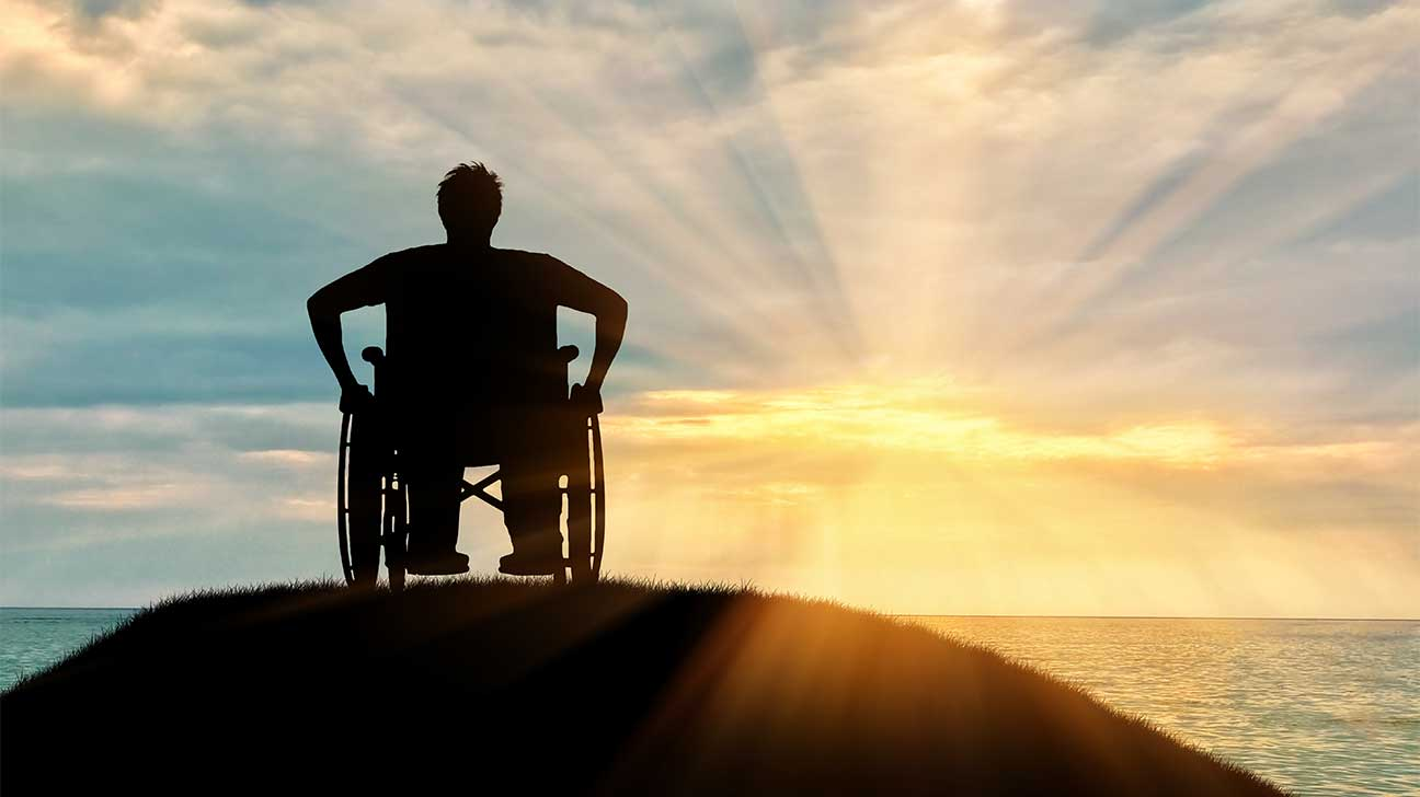 Resources For Those With Paralysis And Addiction